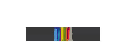 The Inspirit Foundation Logo